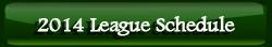League Schedule