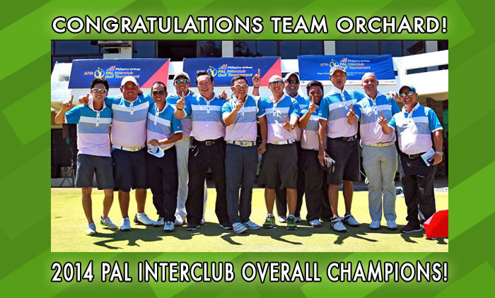 Orchard Wins PAL Interclub ver2