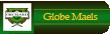 Globe Maels